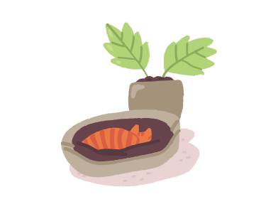 style Come back later images in PNG and SVG | Icons8 Illustrations