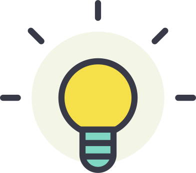 style bulb images in PNG and SVG | Icons8 Illustrations