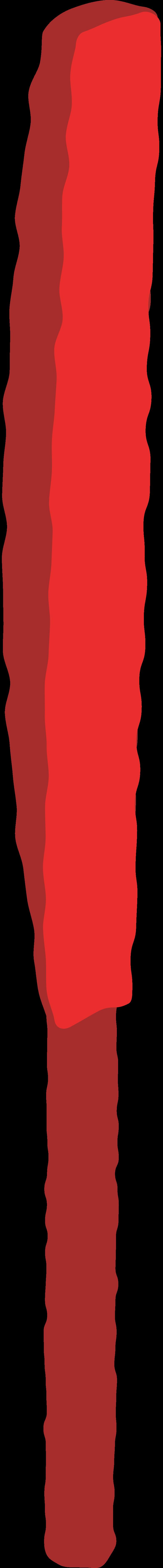 cricket bit Clipart illustration in PNG, SVG
