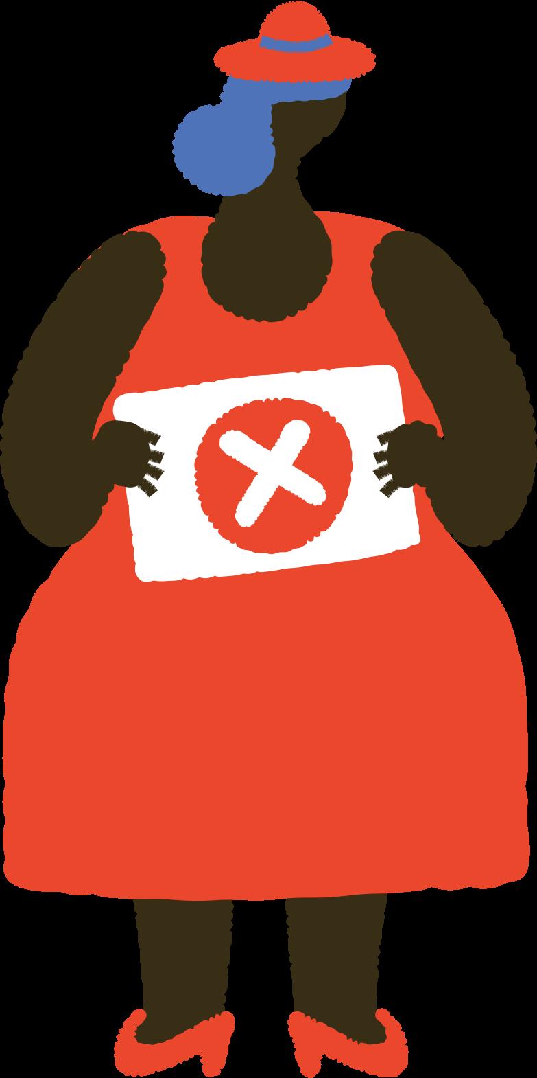 Style  femme avec table Images vectorielles en PNG et SVG | Icons8 Illustrations