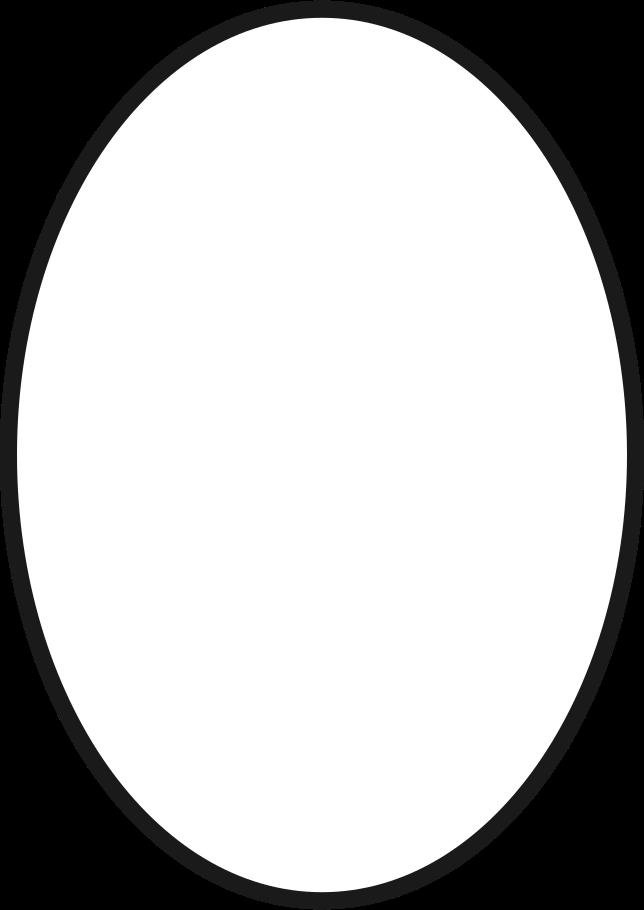 PNGとSVGの  スタイルの 楕円 ベクターイメージ   Icons8 イラスト