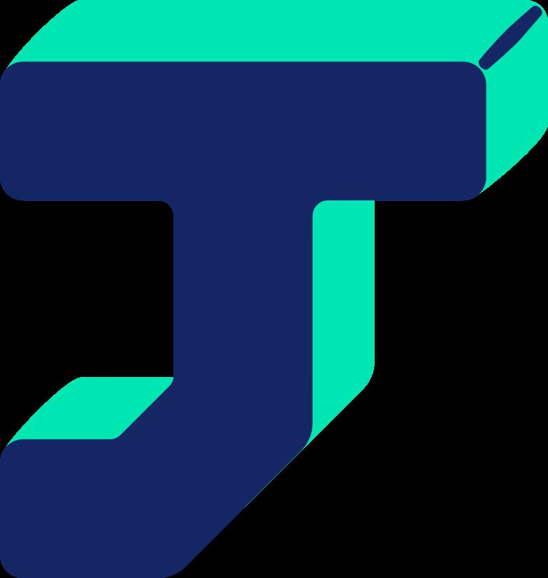 Imágenes vectoriales letra j en PNG y SVG estilo  | Ilustraciones Icons8