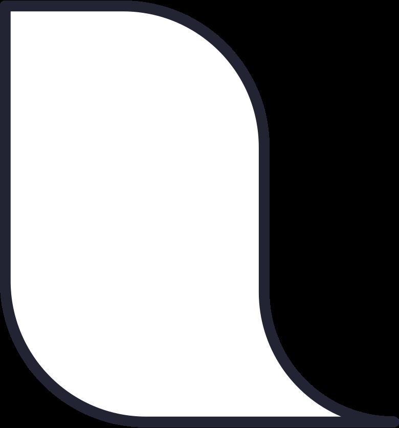 Gestalten Clipart-Grafik als PNG, SVG