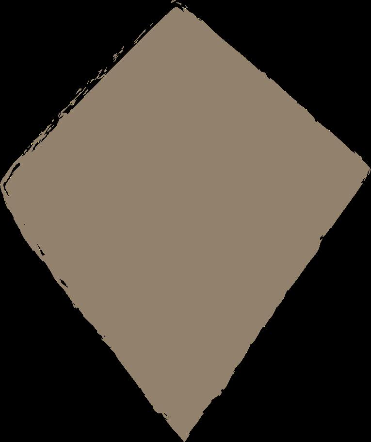 kite-dark-grey Clipart illustration in PNG, SVG