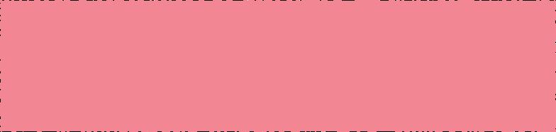 Ilustración de clipart de rectangle en PNG, SVG
