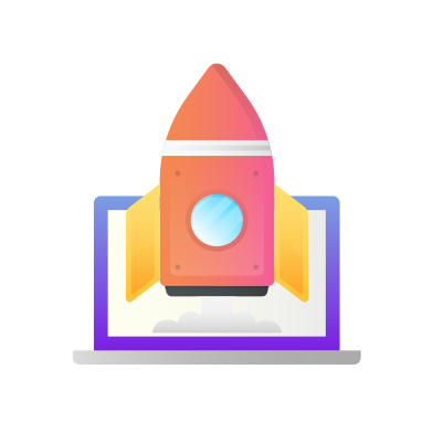 style Foguete images in PNG and SVG | Icons8 Illustrations