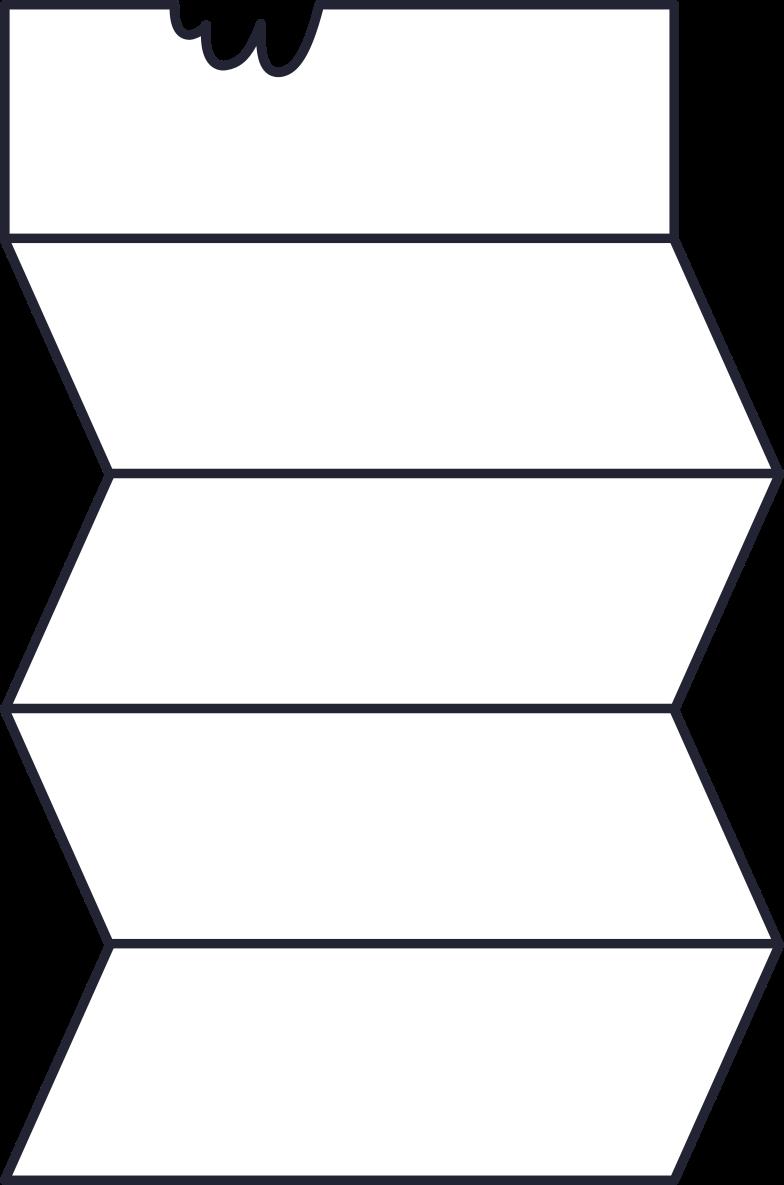 crop list Clipart illustration in PNG, SVG