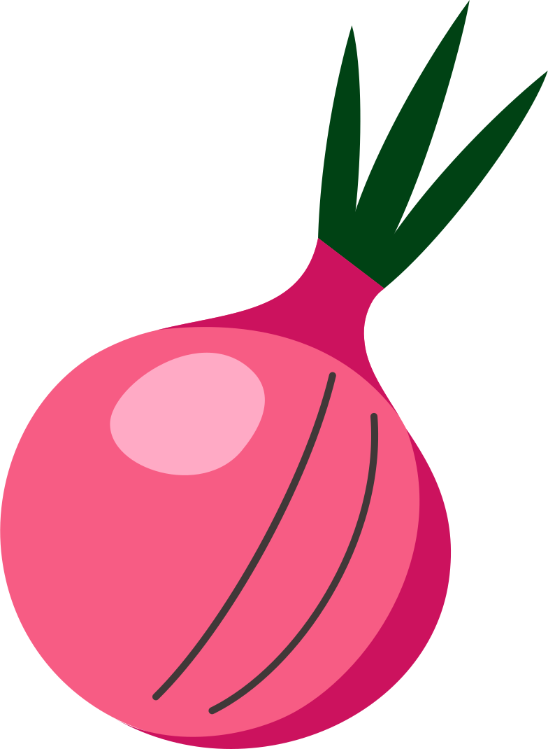 style onion Vector images in PNG and SVG | Icons8 Illustrations