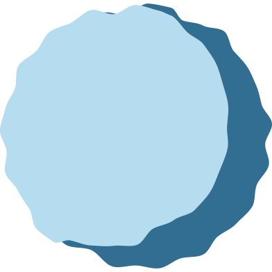 style ball images in PNG and SVG | Icons8 Illustrations