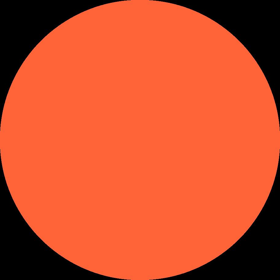 kreis Clipart-Grafik als PNG, SVG