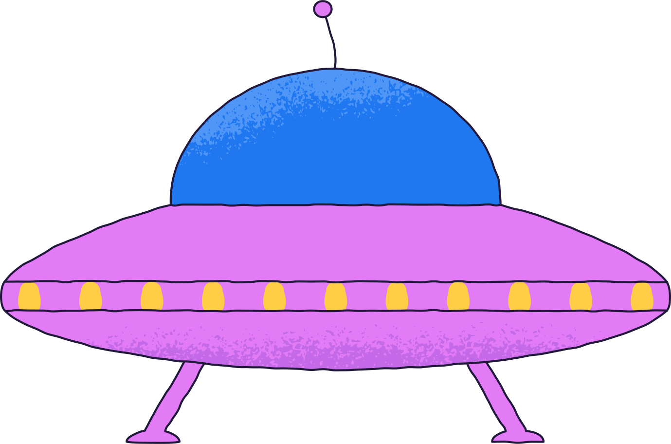 style ufo Vector images in PNG and SVG   Icons8 Illustrations