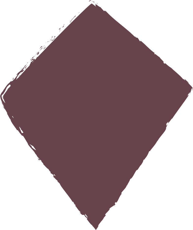 style kite-brown Vector images in PNG and SVG | Icons8 Illustrations