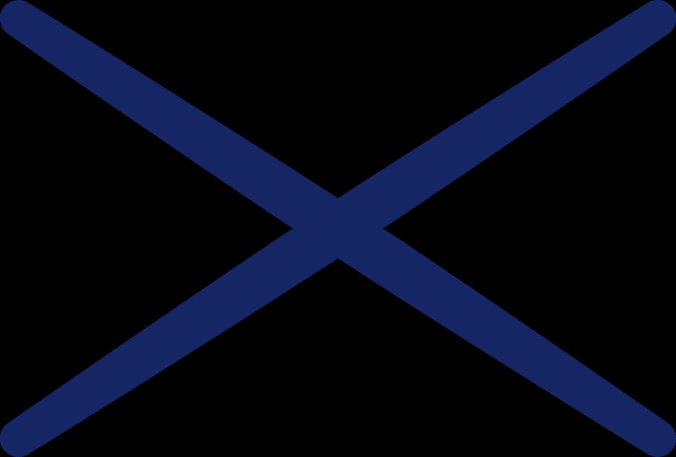 cross Clipart illustration in PNG, SVG