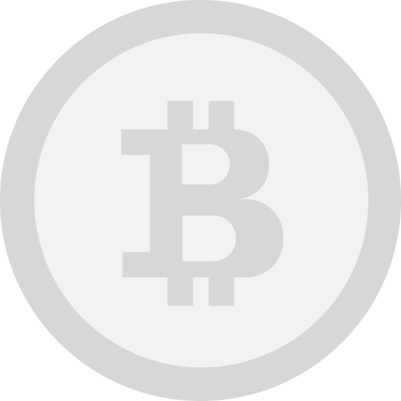 style bitcoin Vector images in PNG and SVG | Icons8 Illustrations