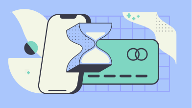 style Payment processing images in PNG and SVG | Icons8 Illustrations