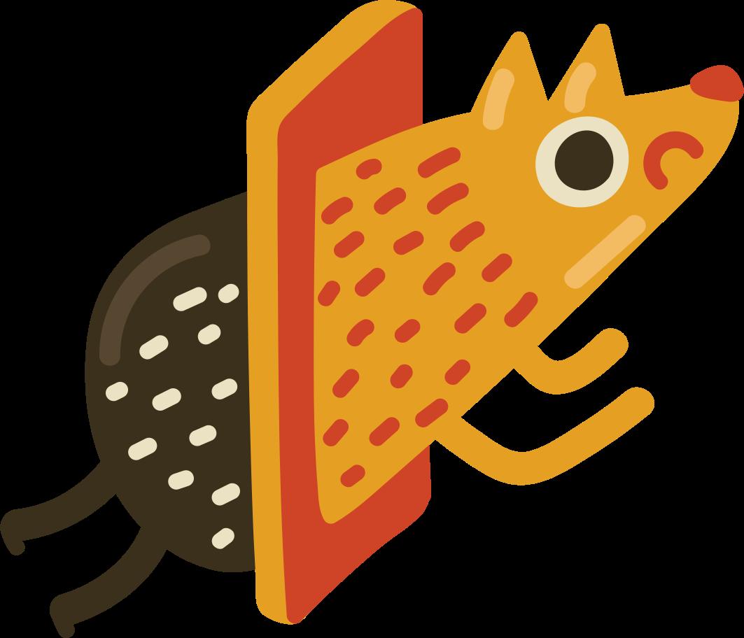 Style  animal de l'espace Images vectorielles en PNG et SVG | Icons8 Illustrations