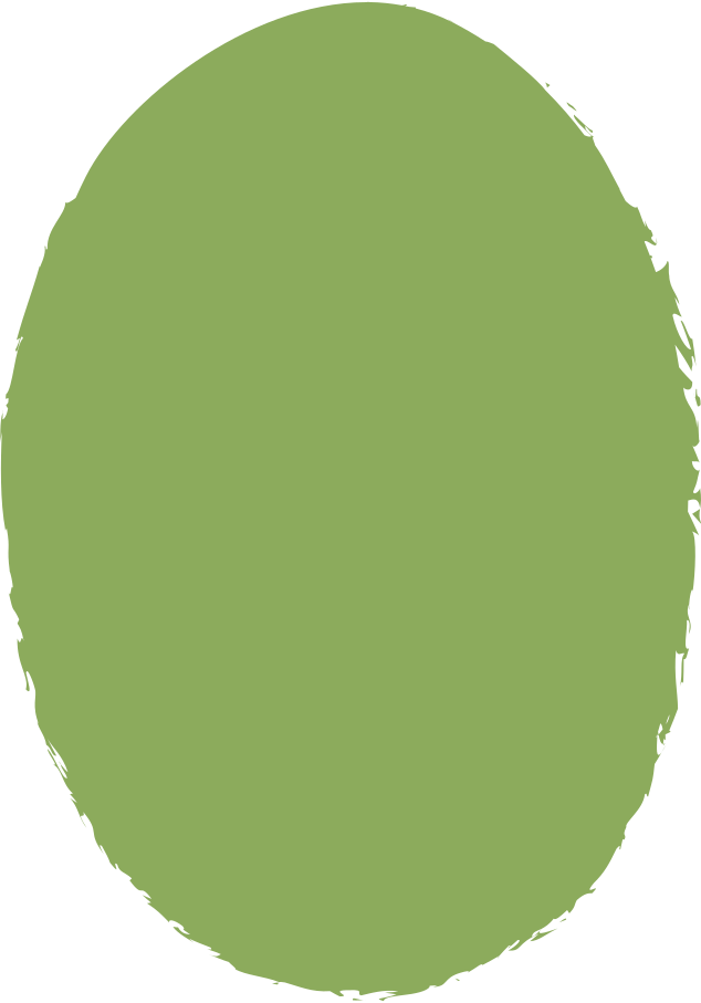 style ellipse-dark-green Vector images in PNG and SVG | Icons8 Illustrations