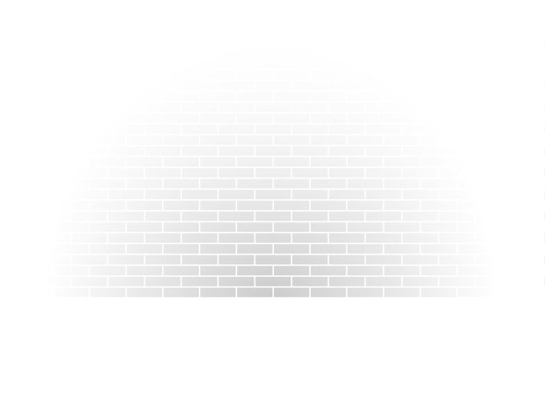 Vektorgrafik im  Stil ziegelwand als PNG und SVG | Icons8 Grafiken