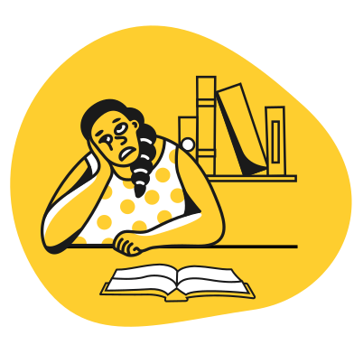 style Boring book images in PNG and SVG | Icons8 Illustrations