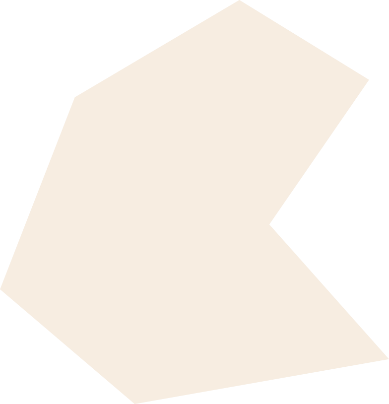 style polygon-beige Vector images in PNG and SVG | Icons8 Illustrations