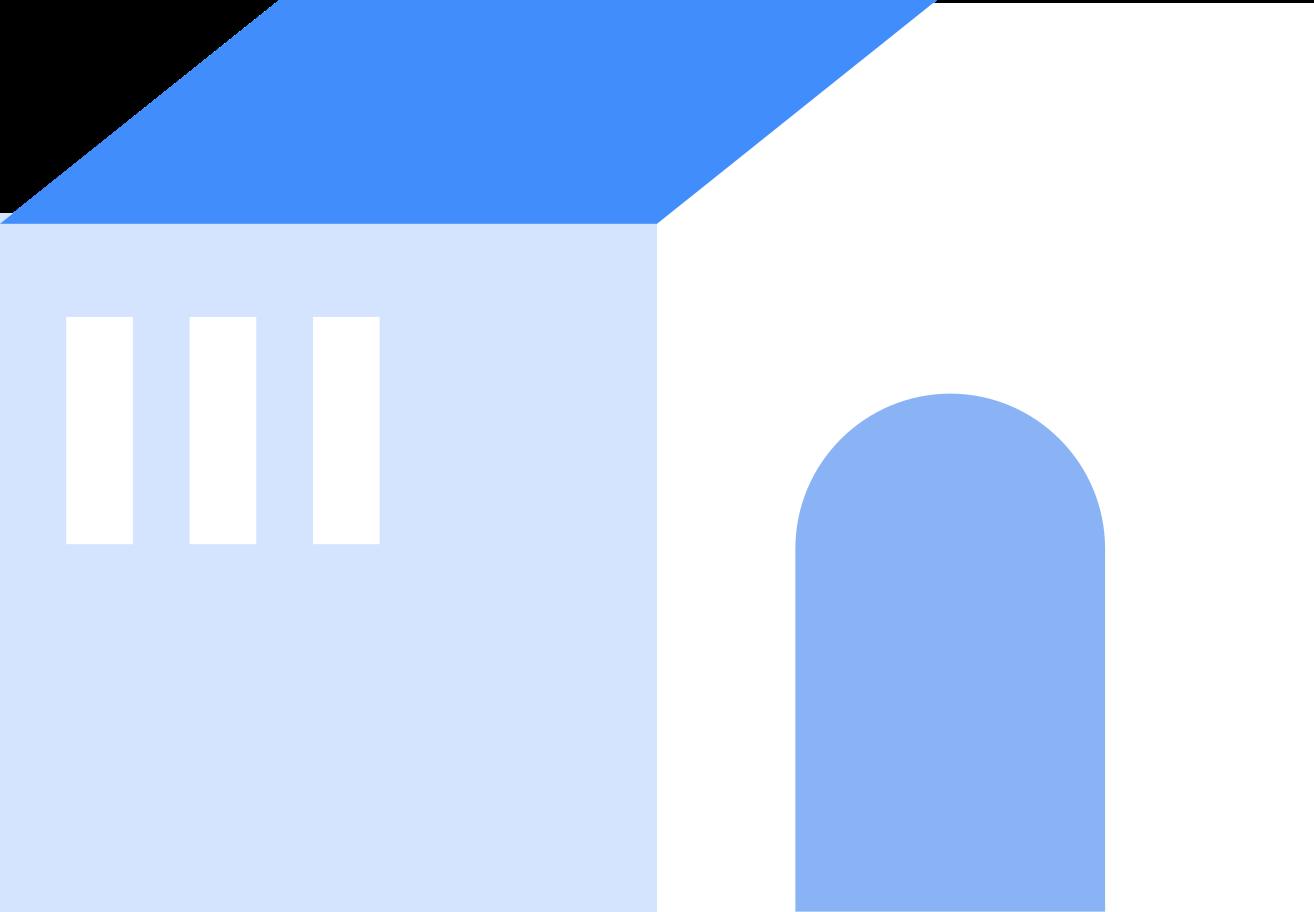 city building Clipart illustration in PNG, SVG
