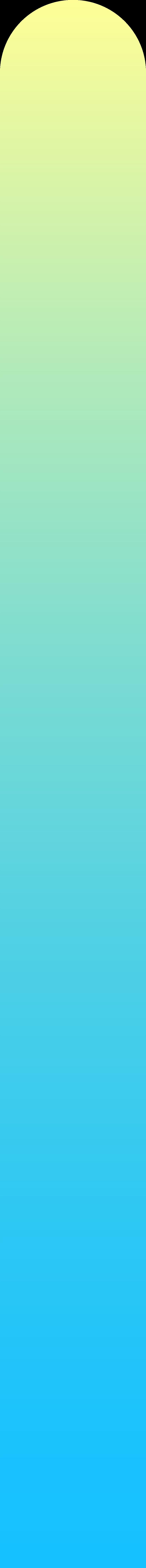 Imágenes vectoriales S nueva línea de carga grdnt en PNG y SVG estilo  | Ilustraciones Icons8