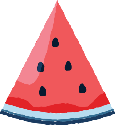 style watermelon images in PNG and SVG | Icons8 Illustrations