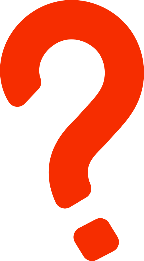 style question mark Vector images in PNG and SVG   Icons8 Illustrations