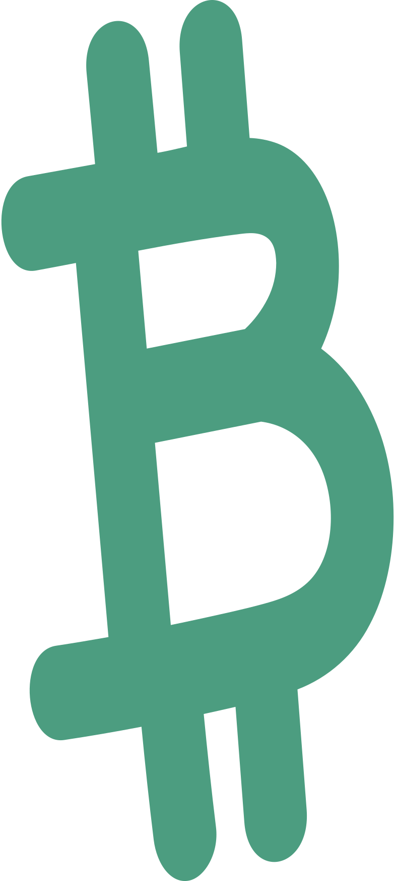 style bitcoin sign Vector images in PNG and SVG | Icons8 Illustrations