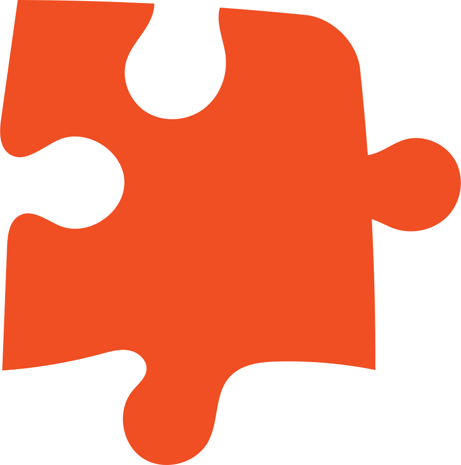 style puzzle piece images in PNG and SVG | Icons8 Illustrations