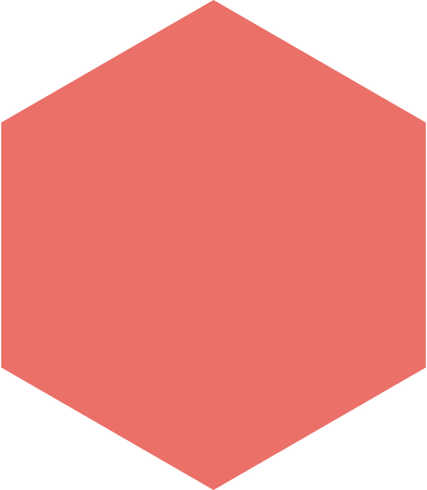 style hexagon pink antique images in PNG and SVG   Icons8 Illustrations