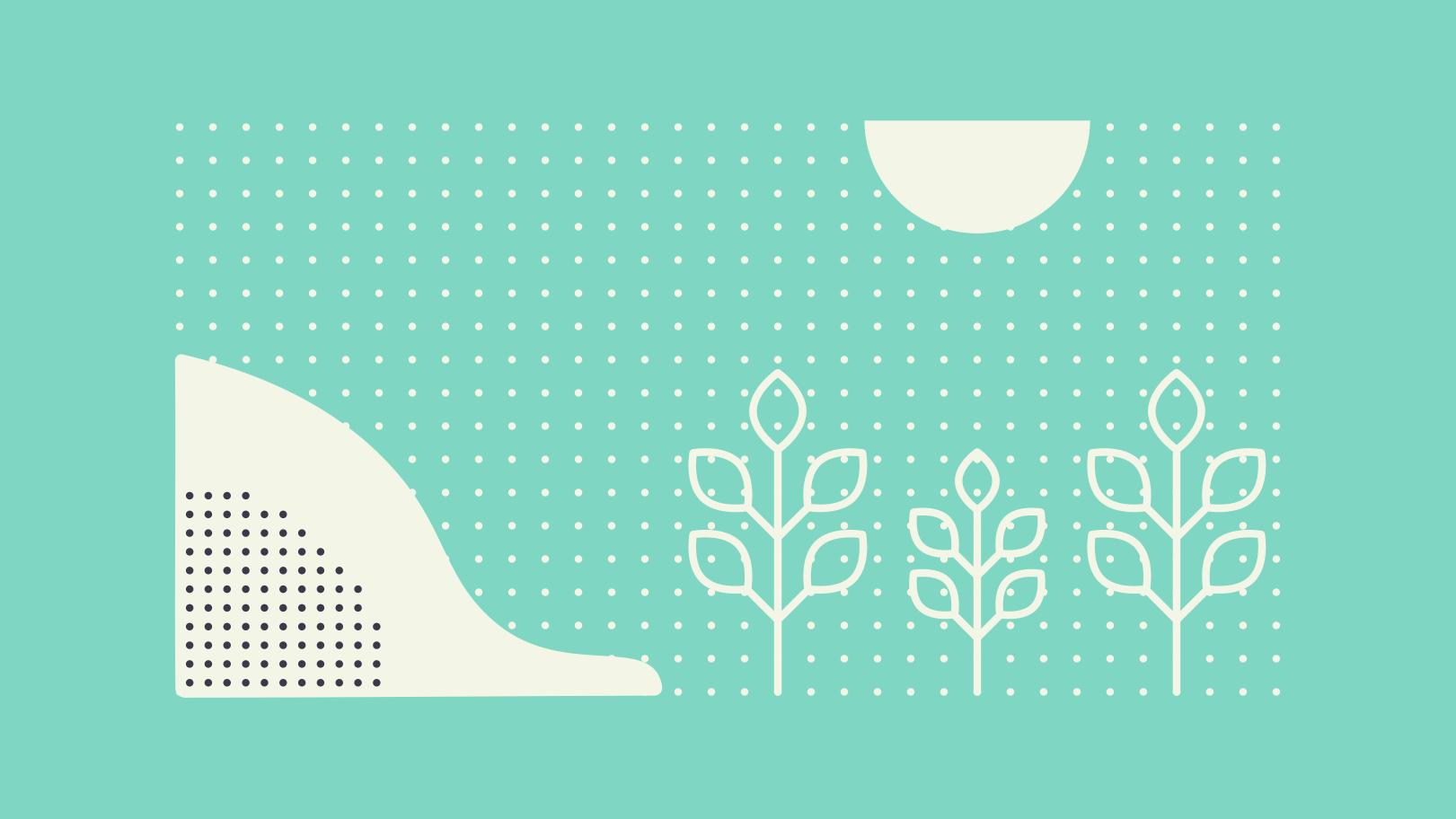 summer Clipart illustration in PNG, SVG