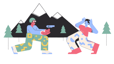 style War images in PNG and SVG | Icons8 Illustrations