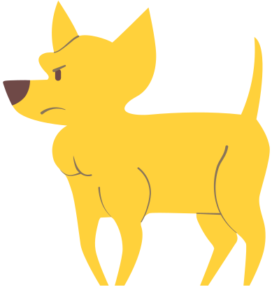 style chihuahua images in PNG and SVG   Icons8 Illustrations