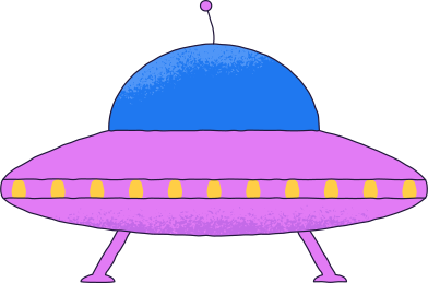 style ufo images in PNG and SVG | Icons8 Illustrations