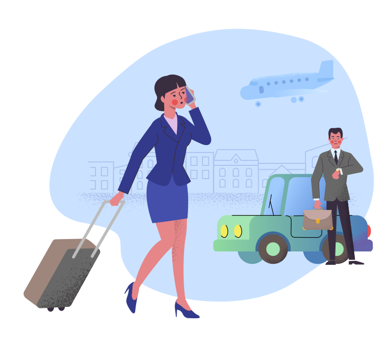 style Meeting the Wife Vector images in PNG and SVG | Icons8 Illustrations
