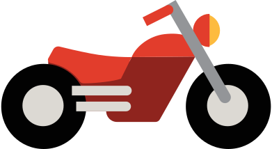 style motorcycle images in PNG and SVG   Icons8 Illustrations