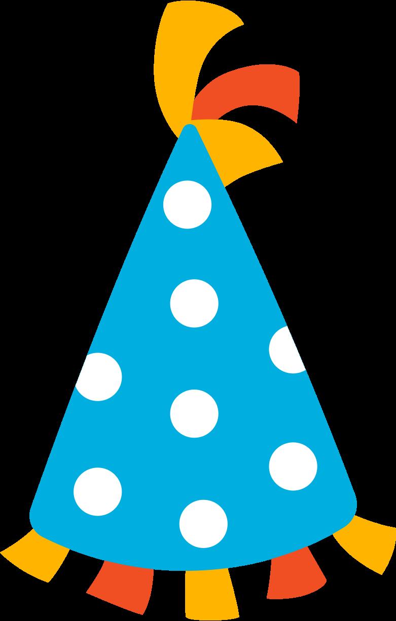 Immagine Vettoriale berretto festivo con volant in PNG e SVG in stile  | Illustrazioni Icons8