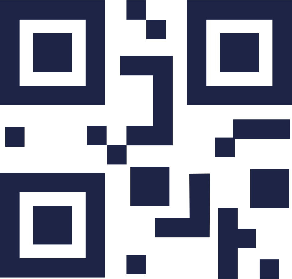 style qr code Vector images in PNG and SVG | Icons8 Illustrations