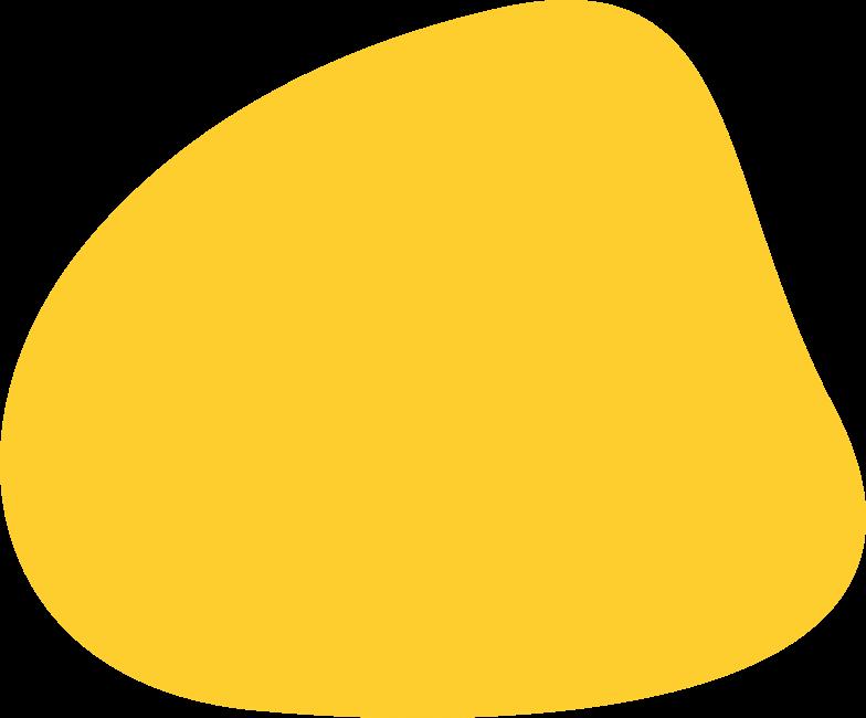 sign up background Clipart illustration in PNG, SVG