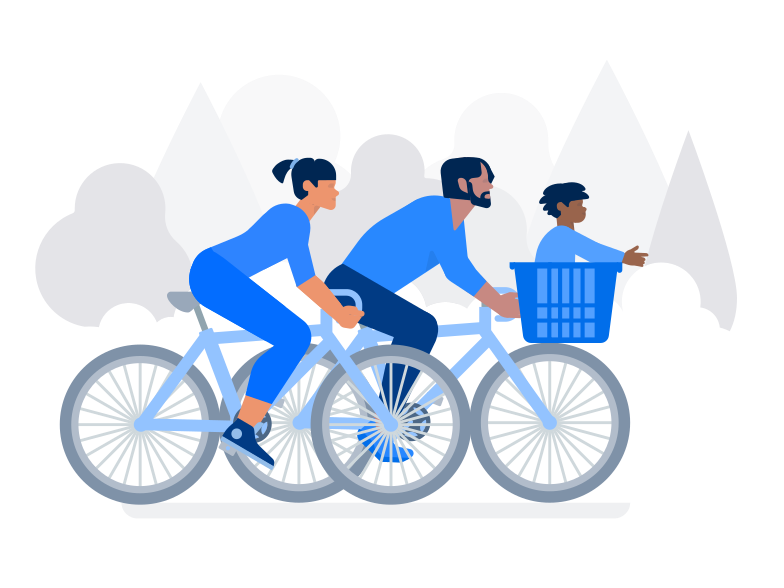 style Family Travel Vector images in PNG and SVG | Icons8 Illustrations