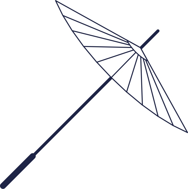 style umbrella Vector images in PNG and SVG | Icons8 Illustrations