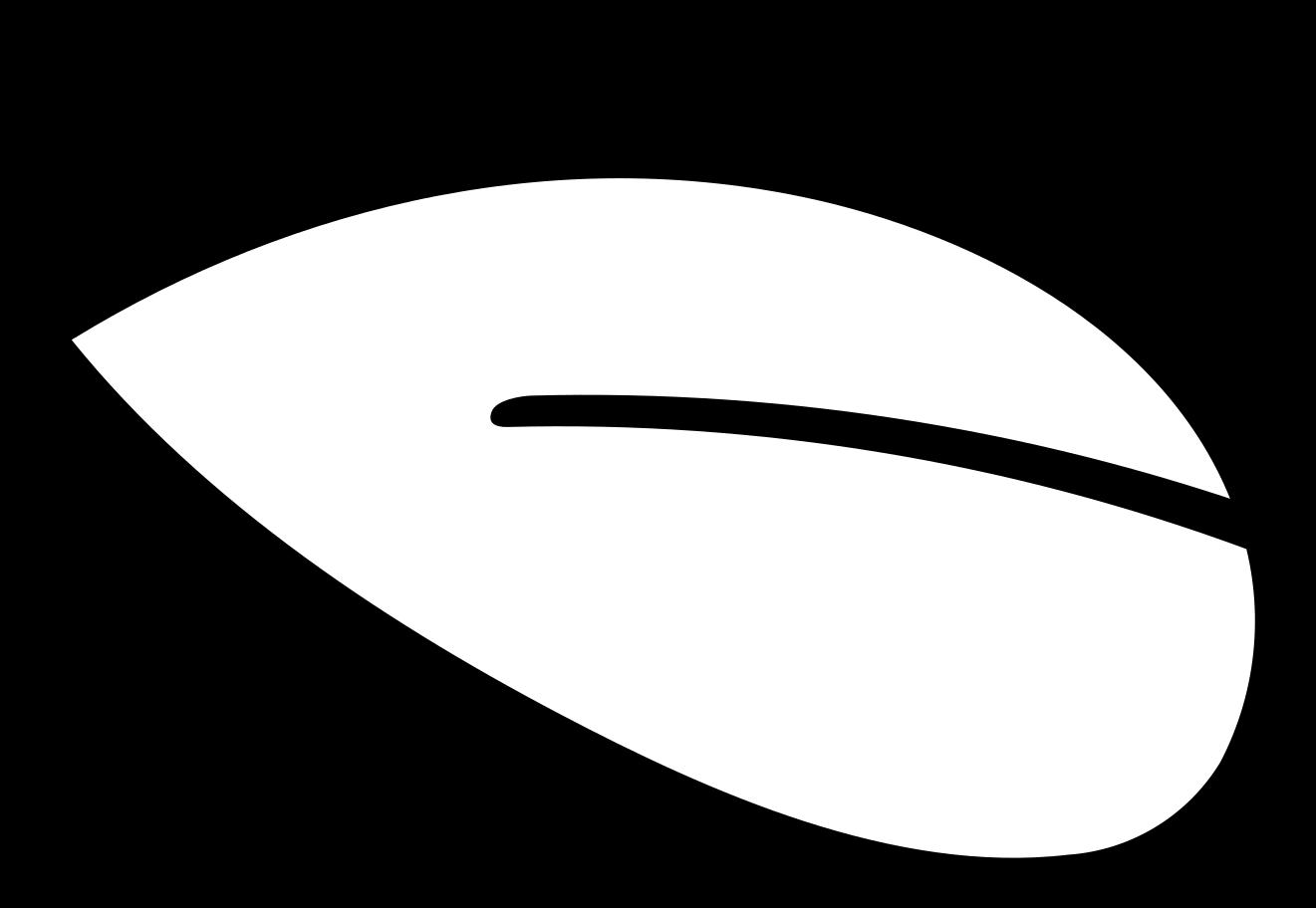 Style  feuille Images vectorielles en PNG et SVG | Icons8 Illustrations