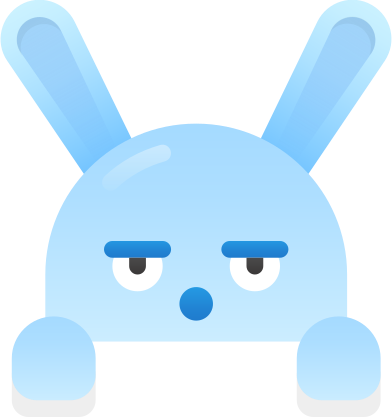 style bunny images in PNG and SVG   Icons8 Illustrations