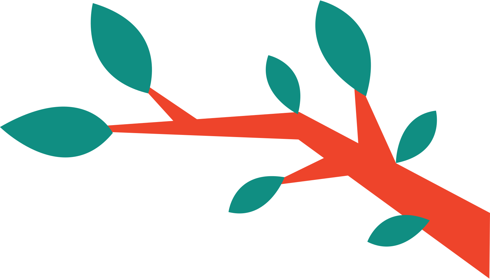 style tree branch Vector images in PNG and SVG   Icons8 Illustrations