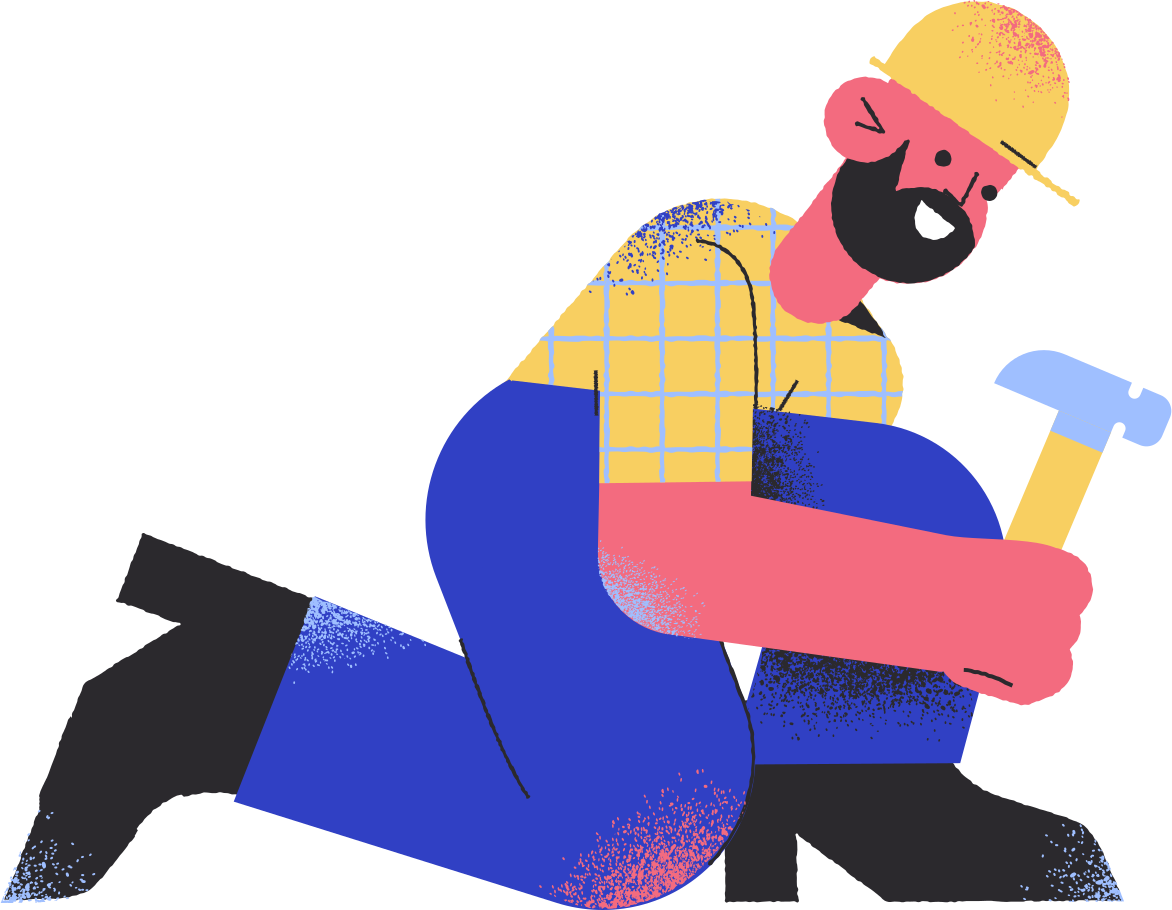 style worker Vector images in PNG and SVG   Icons8 Illustrations