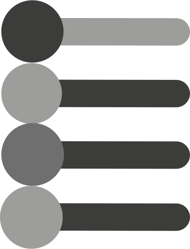 style e scheme sport chart images in PNG and SVG   Icons8 Illustrations