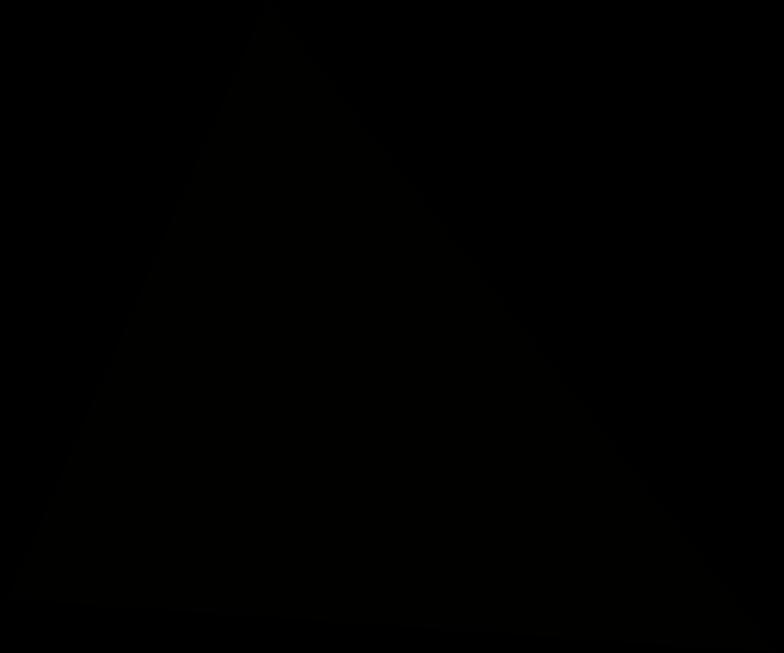Ilustración de clipart de casco en PNG, SVG