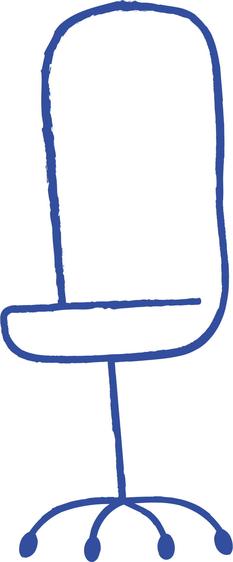 style office chair Vector images in PNG and SVG | Icons8 Illustrations