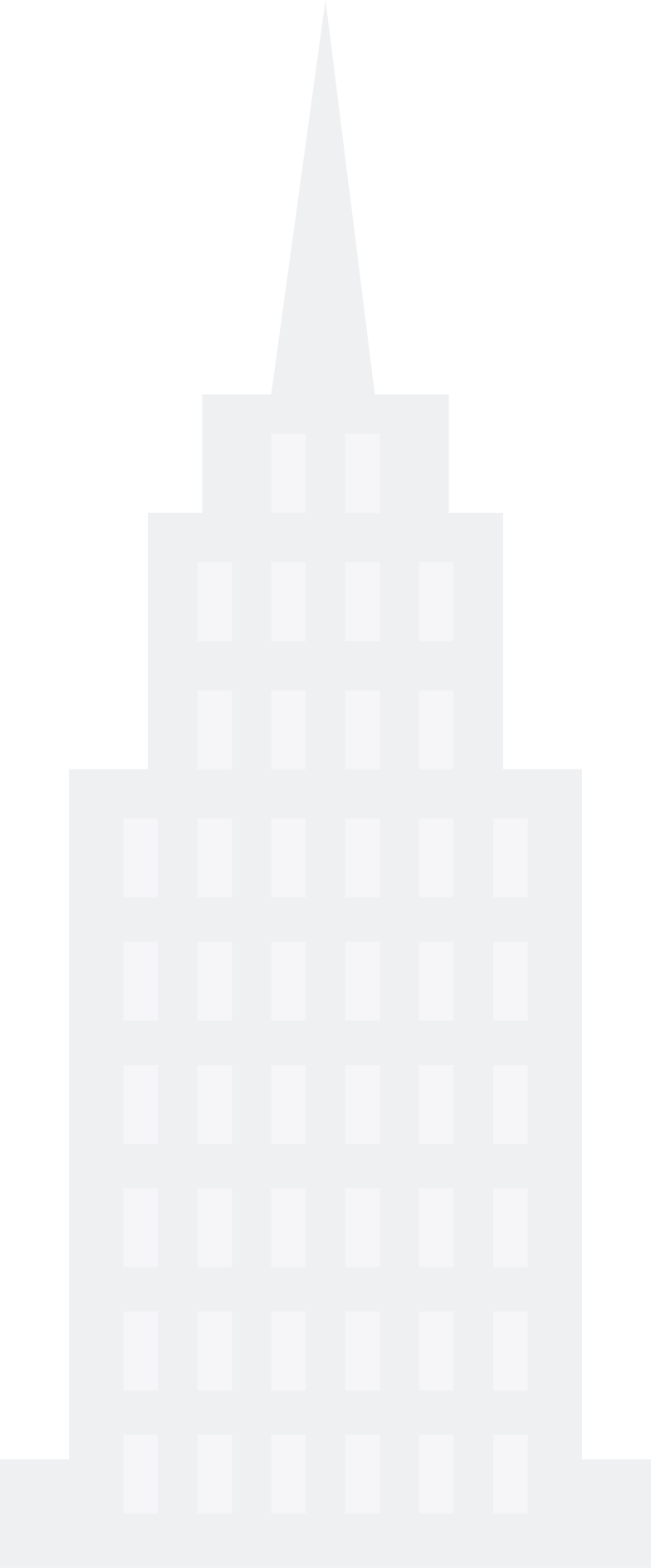 style city building Vector images in PNG and SVG | Icons8 Illustrations